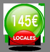 boletin locales